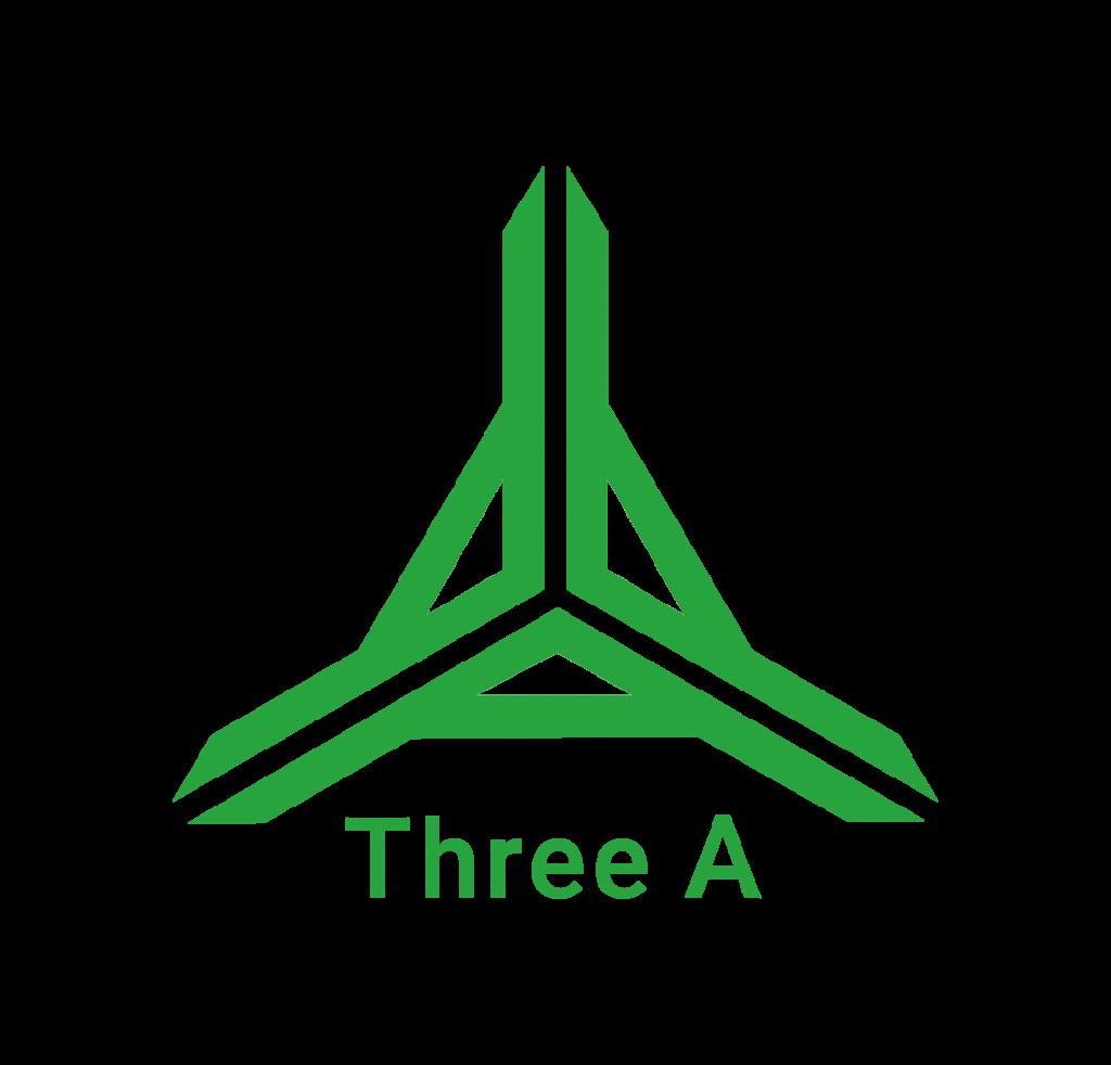 """Группа компаний """"Три-А"""""""